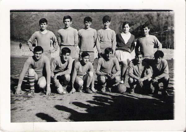 Equipo-de-balon-pie-1967