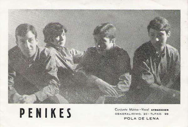 Los-Penikes-1