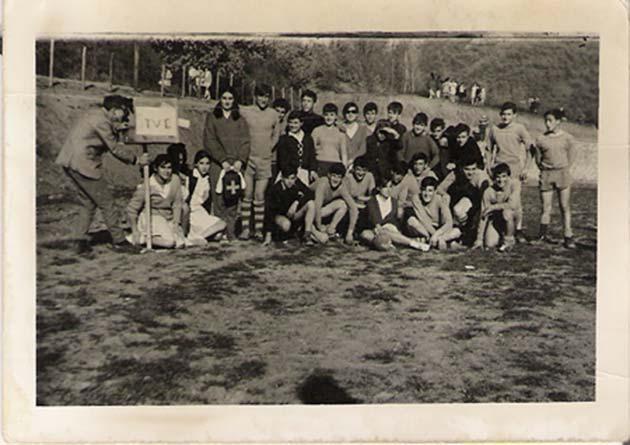 Pandilla-1967