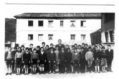 Don-Julio-1958b