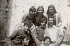 Grupo_2_1969